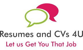 professional resume service professional resume writers resumes