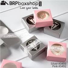 cookie box favors brp box shop now has favor boxes for your single chocolate covered
