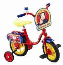 1320 fireman sam toys images firemen fireman
