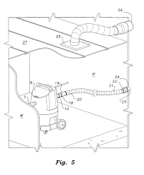 patent us20090081936 salon ventilation system google patents