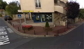 ouverture bureaux de poste les braqueurs du bureau de poste repartent avec 3 000 euros actu fr