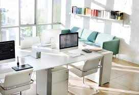 Office Space Move Your Desk An Fm U0027s Guide To Planning A Big Move