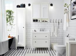 ikea bathroom design bathroom design ikea bathroom bathroom design ikea on