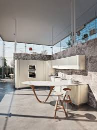 Kitchen Design Dubai Dubai Celebrates Italian Design And Innovation With Pininfarina