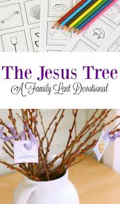 best 25 jesus tree ideas on pinterest bible study crafts bible