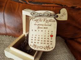 custom save the dates jar save the date magnets jar magnet custom save