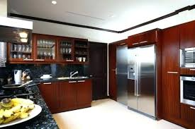 best way to clean kitchen cabinets clean cherry wood kitchen cabinets how to best way cleaning inside