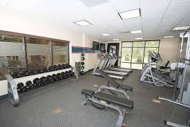 Comfort Inn Vineland New Jersey Hampton Inn U0026 Suites Vineland Vineland Nj Jobs Hospitality Online