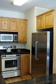 creative small kitchen ideas 4 creative small kitchen ideas how to make the most out of the