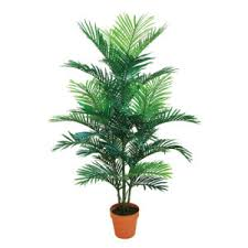 mini plants china artificial mini palm tree plants with plastic pot china