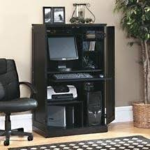 Computer Armoire Cabinet Cheap Furniture Computer Armoire Find Furniture Computer Armoire