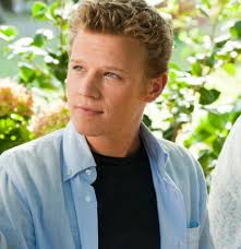 who is your favorite sophie or charlie letters to juliet fanpop