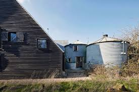 house plans grain silo homes metal silo for sale silo real estate