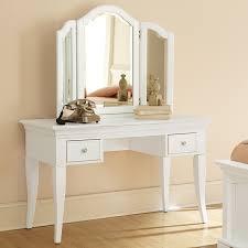 Mirrored Bedroom Furniture Pottery Barn Suitable Vanities For Bedroom Gretchengerzina Com