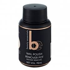 buy polish remover makeup products online priceline