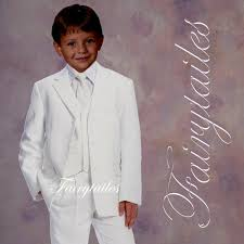 communion suits gino boy white communion suit select from many sizes ebay