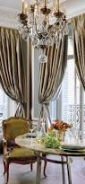 Window Treatments For Dining Room 1004 Best Window Treatments Images On Pinterest Curtains Window
