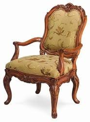 designer wooden chair at rs 7000 piece wooden furniture n