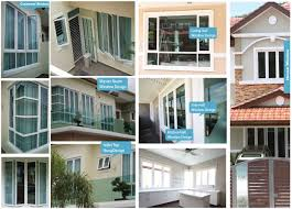 residential house window design philippines wholechildproject org