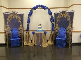 king baby shower theme comfortable royal king baby shower theme on baby shower ideas