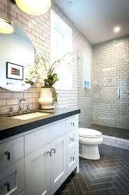 Slate Tile Bathroom Ideas Slate Bathroom Ideas Slate Black Slate Bathroom Floor Ideas