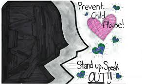 child abuse prevention month prevent child abuse north dakota