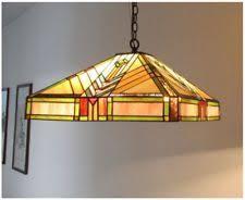 Miller Genuine Draft Pool Table Light Hanging Pool Table Light Ebay