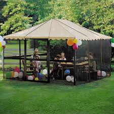 patio canopy gazebo tent some about patio tents u2013 the latest