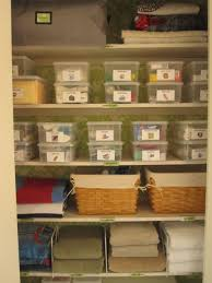 100 wire closet shelves best 10 small pantry closet ideas