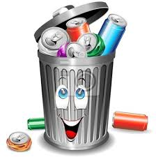 imagenes animadas sobre el reciclaje simbolo de aluminio ideas de disenos ciboney net
