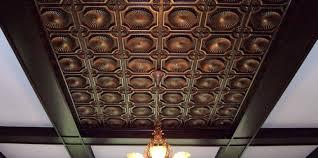 ceiling seal vinyl floor tiles self adhesive wonderful adhesive
