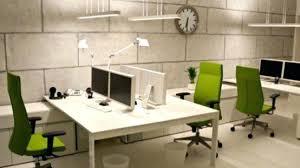minimalist desk design minimalist office design minimalist home offices the most modern
