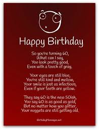 the 25 best funny birthday poems ideas on pinterest funny