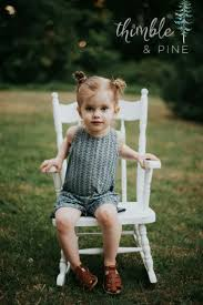 Infant Toddler Rocking Chair Best 25 Toddler Rocking Chair Ideas On Pinterest Outdoor Baby