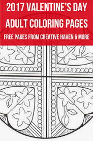 12 best free coloring pages images on pinterest coloring