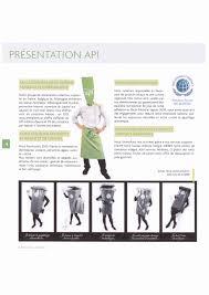 fiche technique cuisine collective nettoyage cuisine collective hygi ne et sécurité en restauration