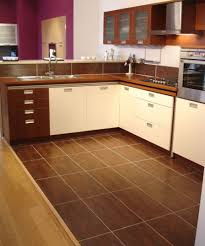 kitchen designs backsplash tile ideas for the kitchen travertine