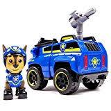 10 migliori giocattoli paw patrol su amazon