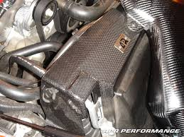 carbon fiber corvette parts c6 corvette carbon fiber radiator support cover for all 2005 c6