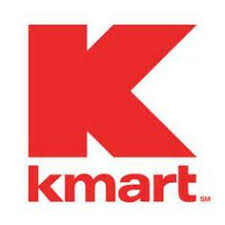 kmart sears black friday hours sears is opening at a record