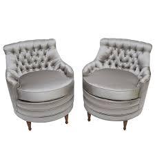Grey Bedroom Chair by 31 Best Normandie Swivel Chairs Images On Pinterest Normandie