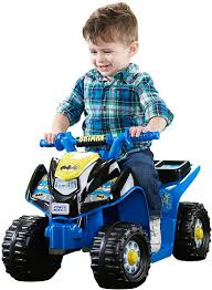 amazon black friday 2016 toys amazon com power wheels power wheels batman lil u0027 quad toys u0026 games