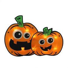 Halloween Window Lights Decorations - indoor halloween pumpkin decoration ideas u2022 holiday décor u2013 season