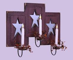Wall Mounted Candle Sconce Wall Candle Sconces With Glass U2014 Jen U0026 Joes Design The Candle