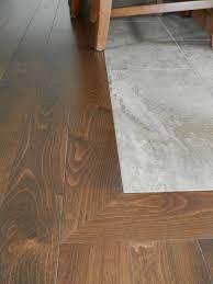 Laminate Flooring Beech Flooring U0026 Installation Gallery 2983 Rupret St Vancouver Bc V5m 2m8