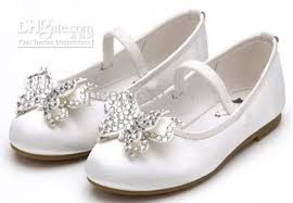wedding shoes for girl white color princess shoes school girl shoes wedding shoes ten