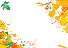 Background Images For Wedding Invitation Cards Flower Background Wedding Invitation Nationtrendz Com