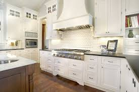 houzz kitchen tile backsplash houzz subway tile backsplash home design