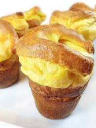 check out savory thanksgiving popovers it s so easy to make