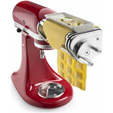 Kitechaid Using Your Kitchenaid Accessories Food Junkie Pinterest